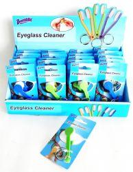 Wholesale Eyeglass Cleaner Micro Fiber