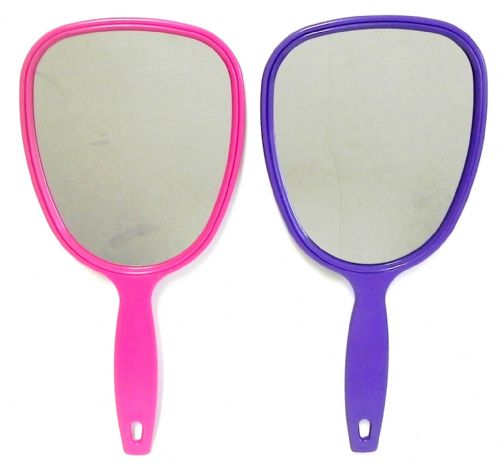 Wholesale 11 inch hand mirror at for Wholesale mirrors