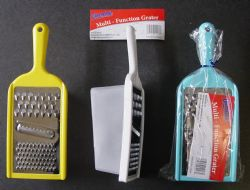 Wholesale Multi Function Grater
