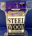Wholesale  No.1 Steel Wool Medium