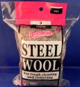 Wholesale No 3 Coarse Steel Wool