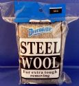 Wholesale No 4 Steel Wool Extra Coarse