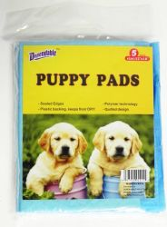 Wholesale Puppy Pads