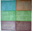 Wholesale Intertwined Cloth Placemats
