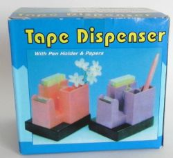 Wholesale Tape Dispenser