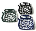 Wholesale Tea Pot Metal Trivet
