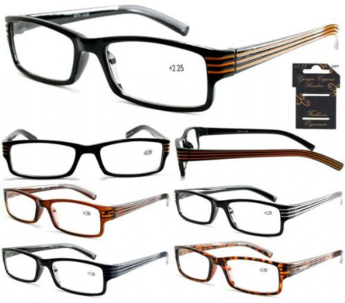 wholesale s reading glasses at diiny