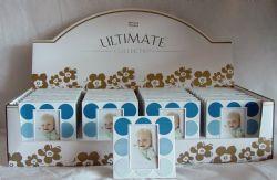 Wholesale Boys Mini FRAME on Display