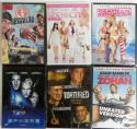 Wholesale Previously Enjoyed DVD Movies