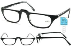 Wholesale 4.00 Reading GLASSES