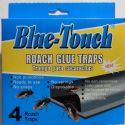 Wholesale Roach Glue Traps 4 Pack