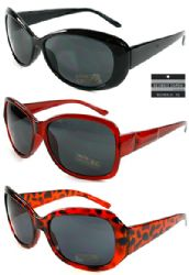 Wholesale GEORGIO CAPONI LADIES FASHION SUNGLASSES