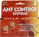 Wholesale Ant Control System 2 Pack