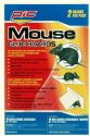 Wholesale Mouse Glue Boards 2 Pack
