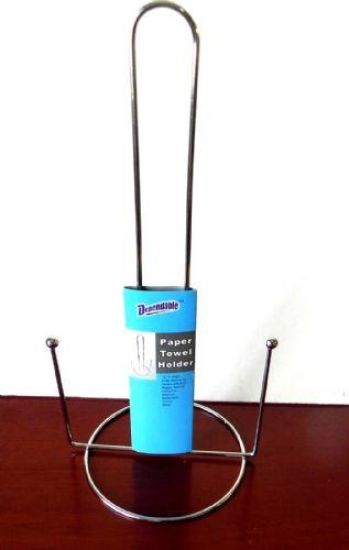 wholesale metal paper towel holder at. Black Bedroom Furniture Sets. Home Design Ideas
