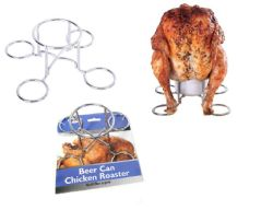 Wholesale Beer Can Chicken Roaster