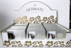 Wholesale WEDDING Mini Frame on Display
