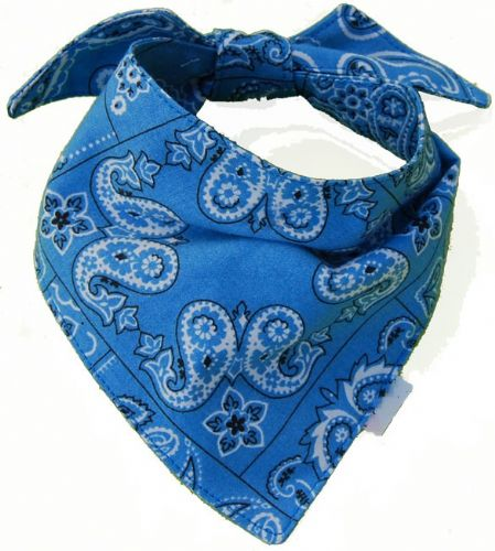 Wholesale Bandanas Assorted Colors To A Case At Diiny Com