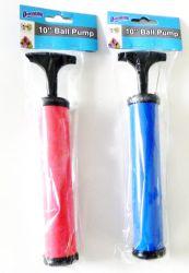 Wholesale 10 Inch Ball Pump